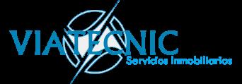 VIATECNIC - Servicios Inmobiliarios